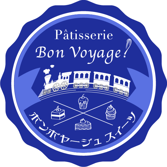 Patisserie Bon Voyage